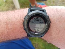 49.87km, are you kidding me!!