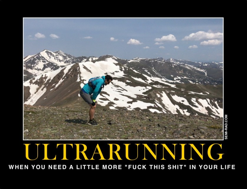 motivational-posters-for-ultrarunners-1